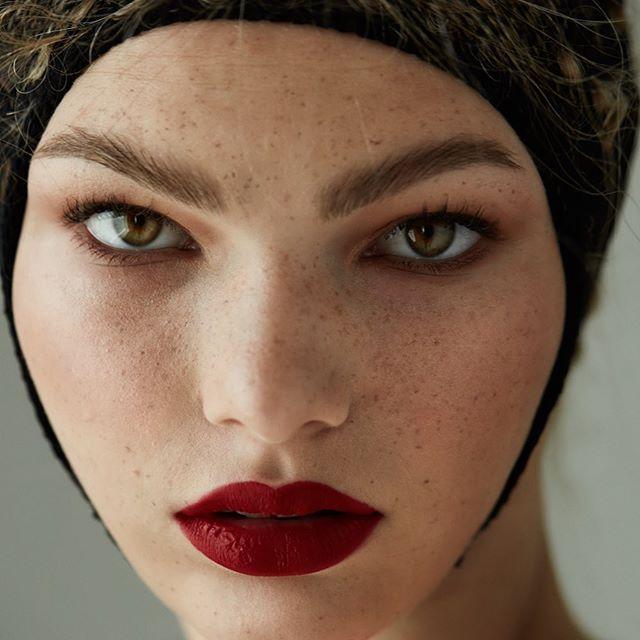 Mack❤️ Shoot by @natashagerschon  model @macklclements hair by @whosly makeup by me 🐒 . . . . . . . . . . . . . #editorialmakeup #photoshoot #torontoweddingmakeup #fashionshootmakeup#beauty #torontofreelancemakeup#beautymakeup #softmakeup #weddingmakeupartist #glossier #deciem #torontoweddingmakupartist #editorialmakeup #maccosmetics #milkcosmetics #lauramercier #weledacanada #maccosmeticscanada  #theartistedit #skinisin #torontobeautyblogger ##beautyblogger #paopaomanigat #paolamanigat #manigatmua