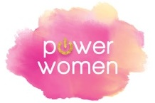 Power+Women+Logo.jpg