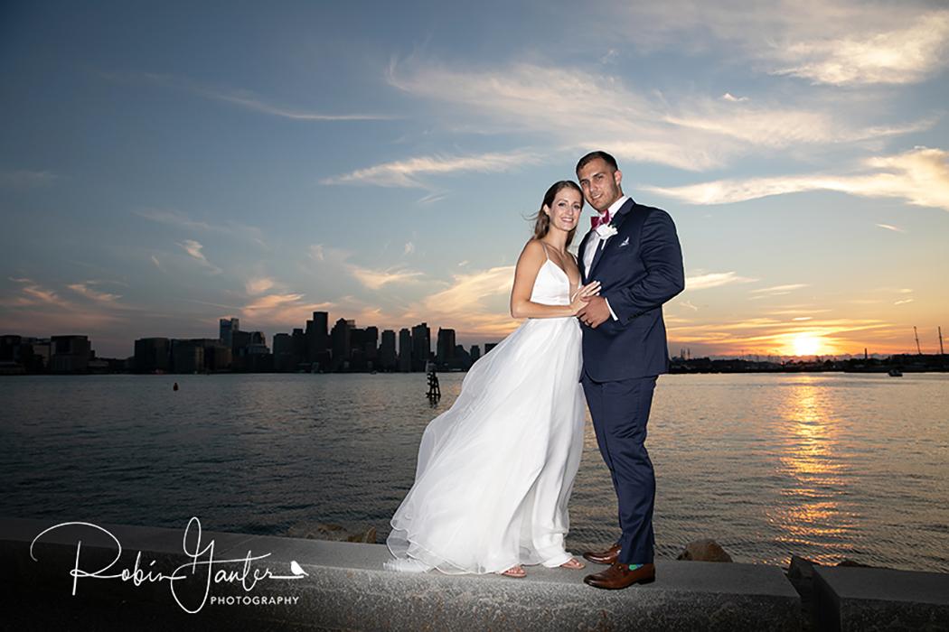 sunset Bride  Bub (002).jpg