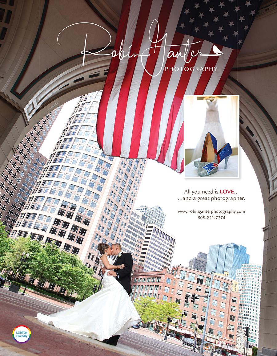 flag Brides  Bub (002).jpg