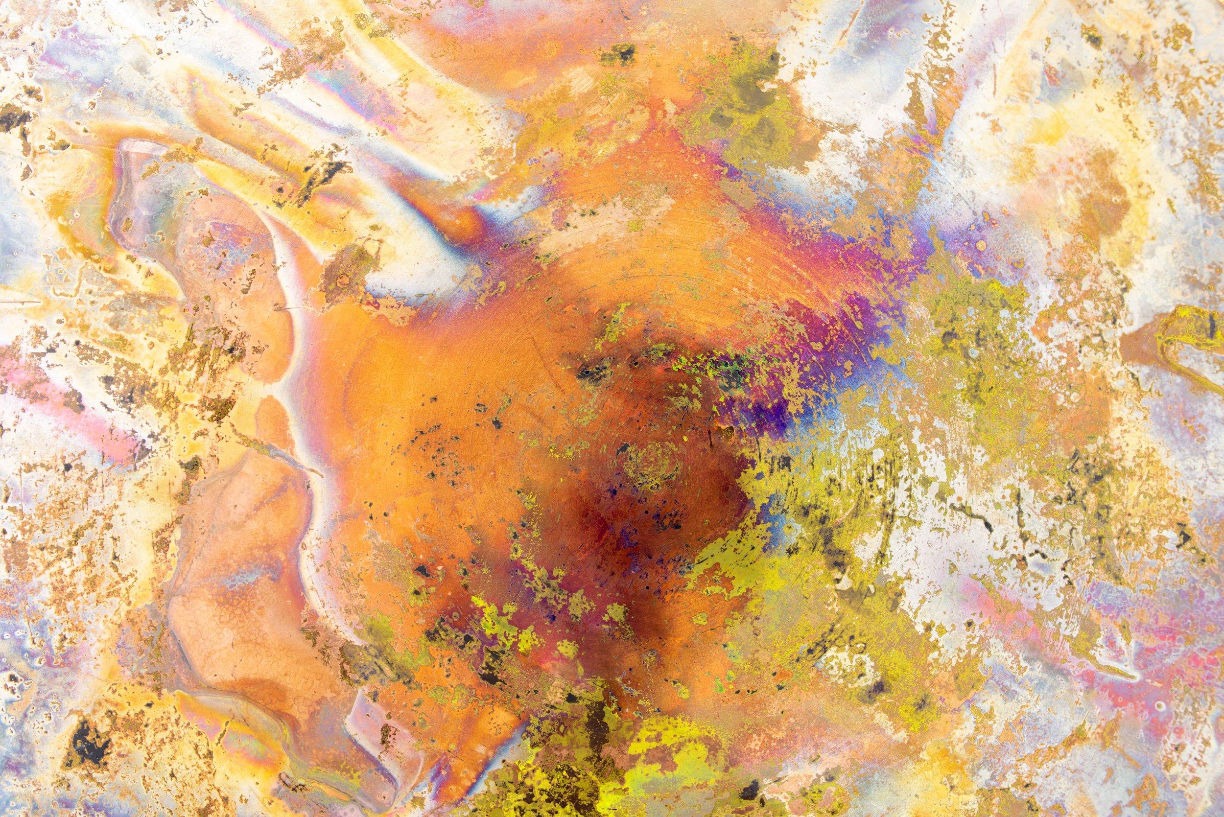 steel abstract_DSC6388.jpg