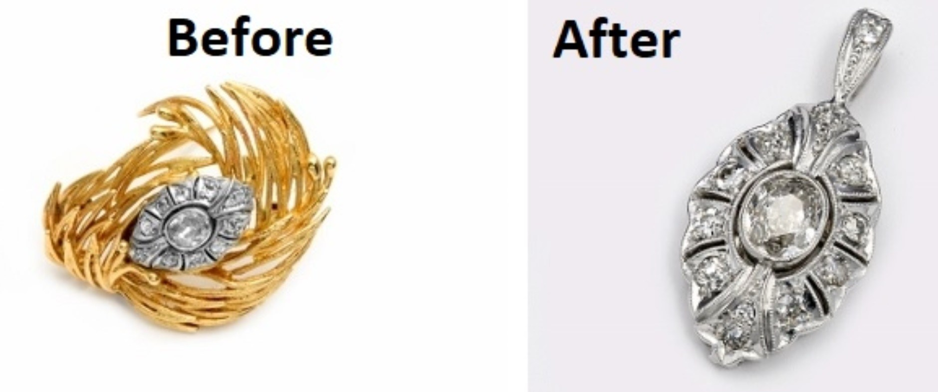 From-pin-to-pendant.jpg