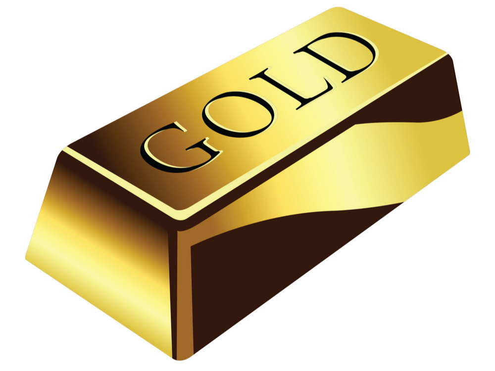 gold-bar-vector-102143.jpg