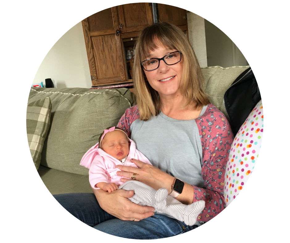 Doula Moscow Pullman Lewiston Childbirth Classes