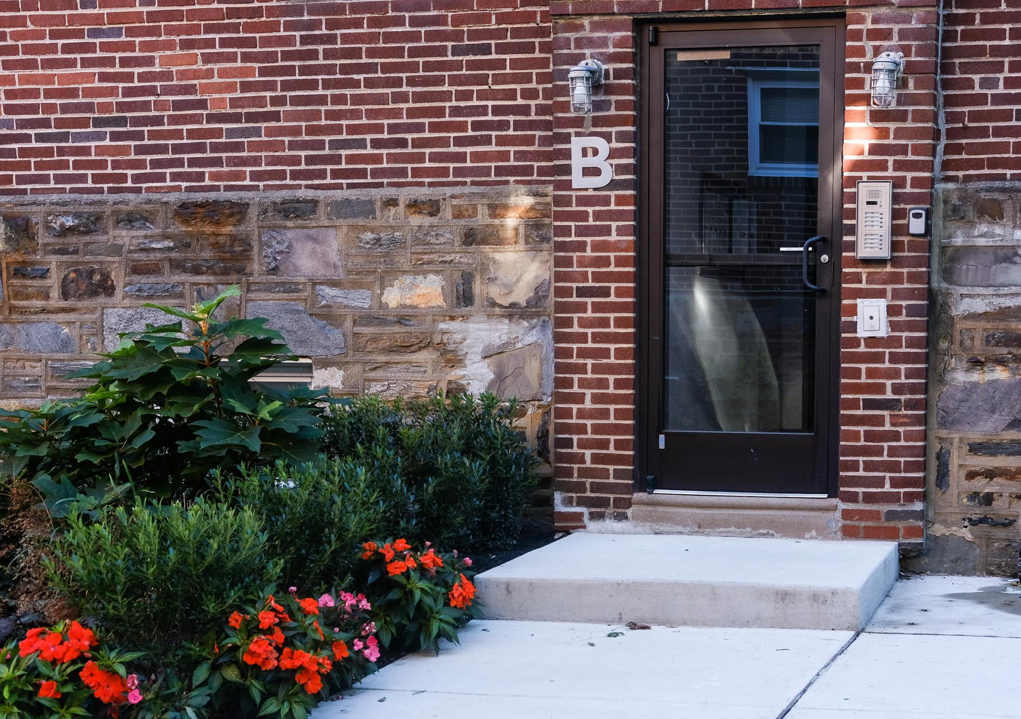 353 Mount Airy Avenue Philadelphia, PA 19119