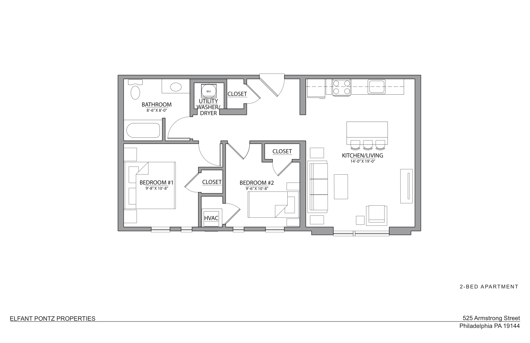 2Bed_525 Armstrong St_Floor_Plan.jpg