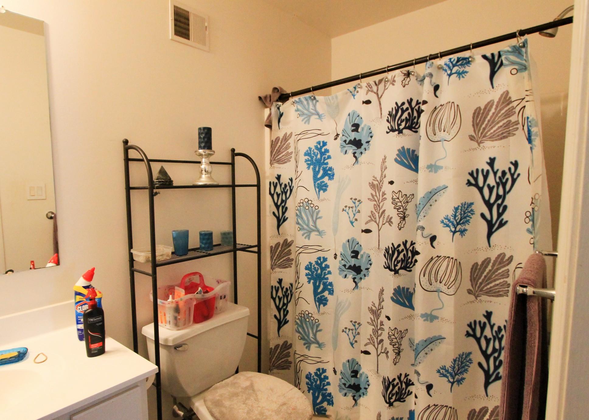 10 ( Bath) .jpg