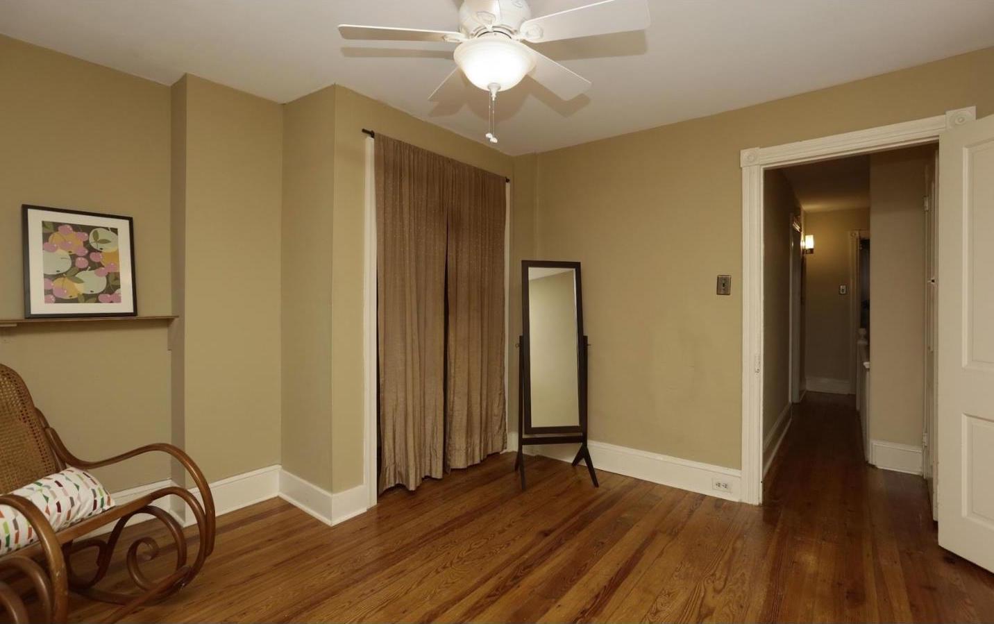 lawnton bedroom 2.jpeg