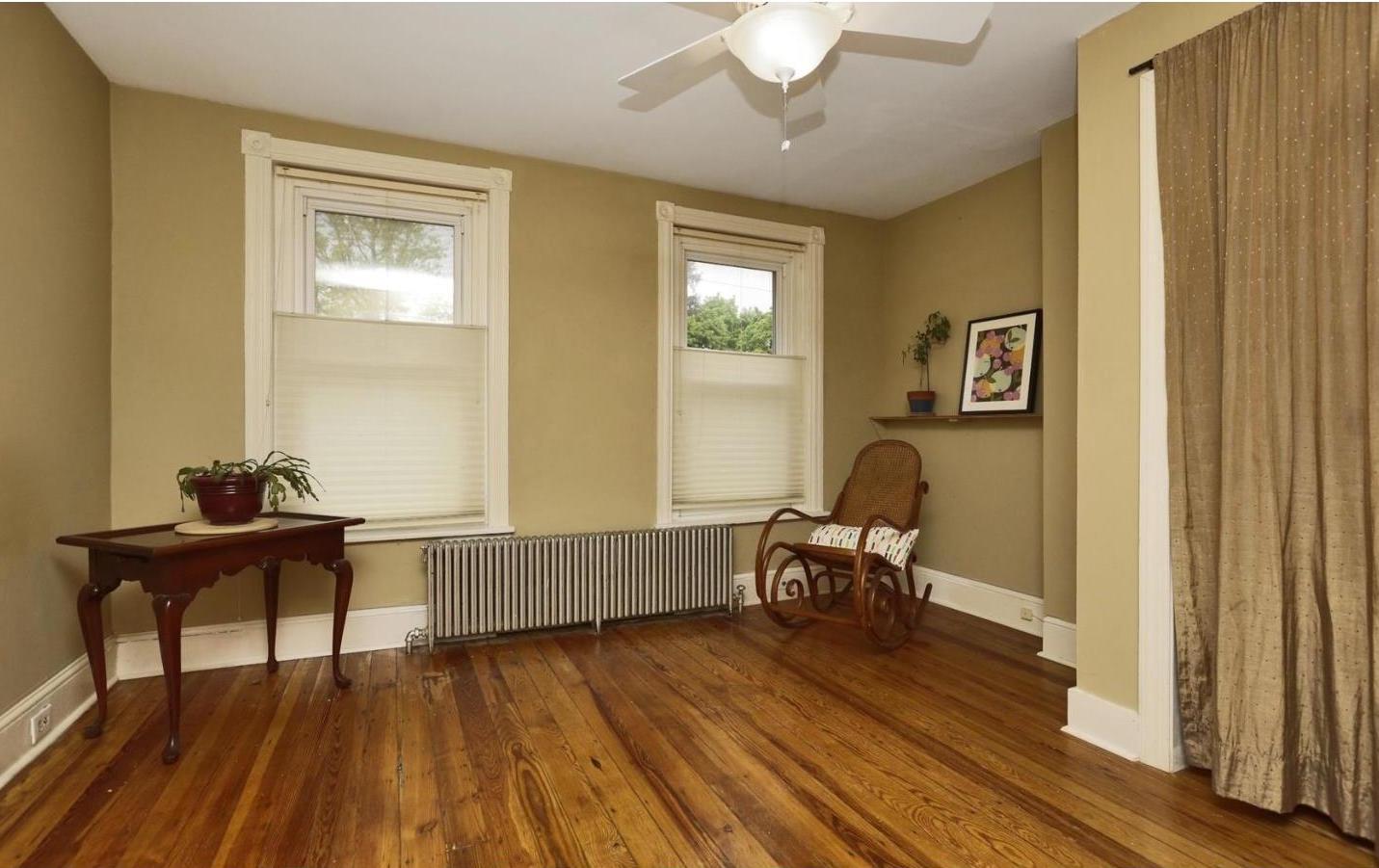 lawnton bedroom.jpeg