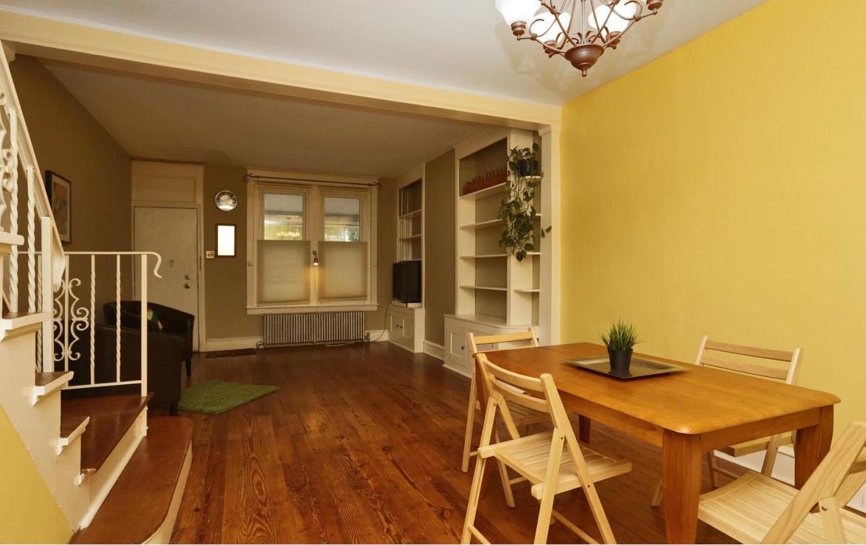 lawnton dining room 2.jpeg