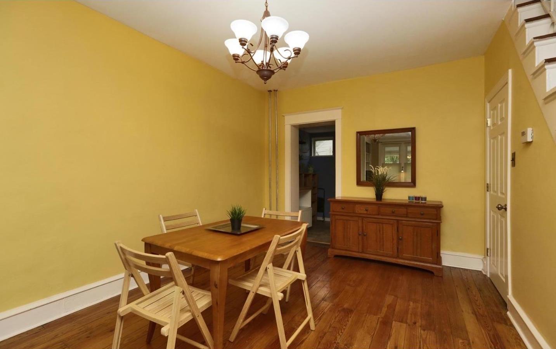 lawnton dining room 4.jpeg