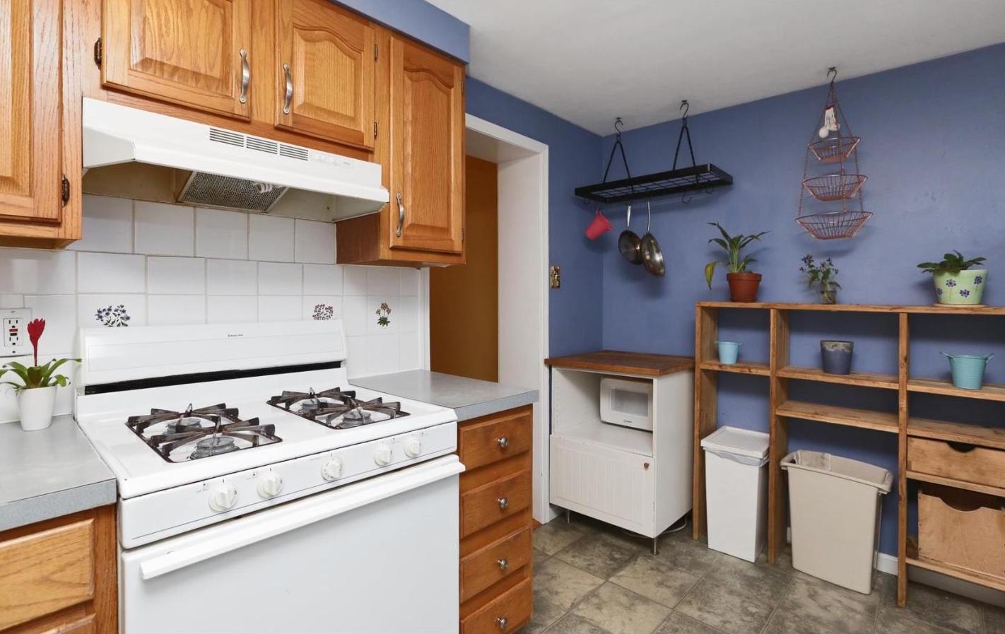 lawnton kitchen 2.jpeg