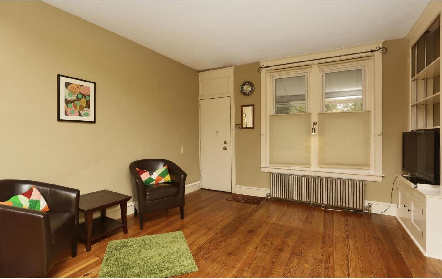 lawnton living room 2.jpeg