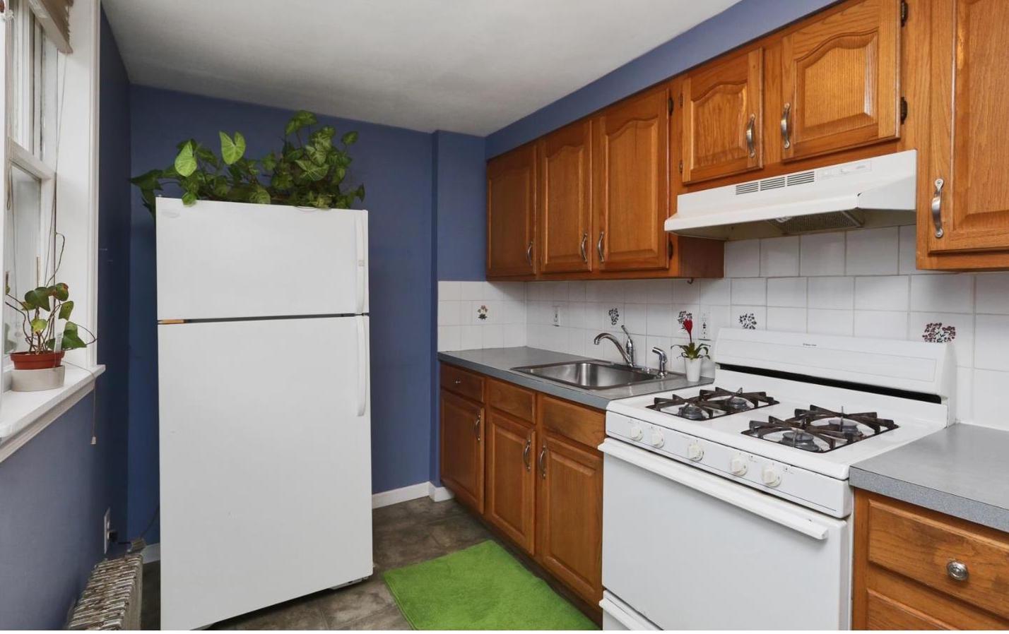 lawntown kitchen.jpeg