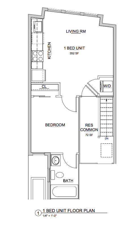 1 Bed floorplan.png