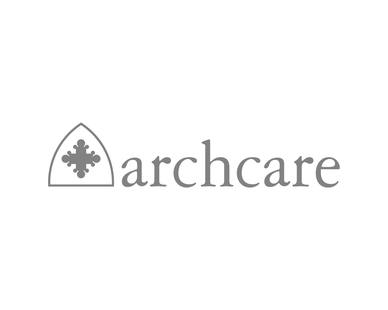 Archcare-01.png