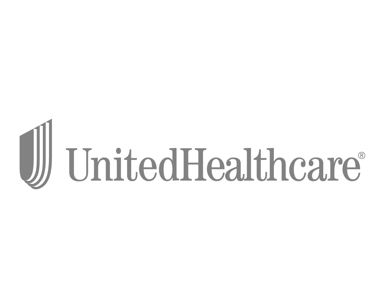 UnitedHealthcare-01-01.png