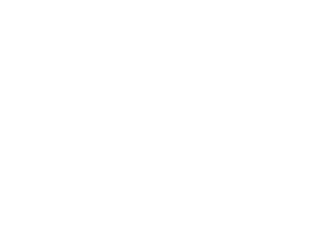 wpolitico.png