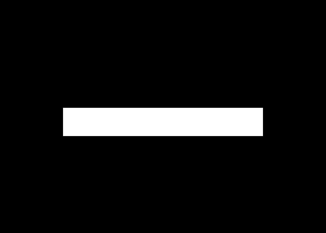 wtechcrunch.png