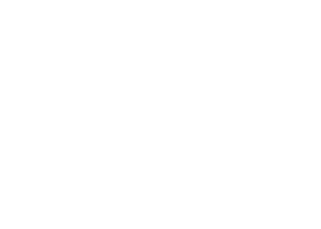 wcnbc.png