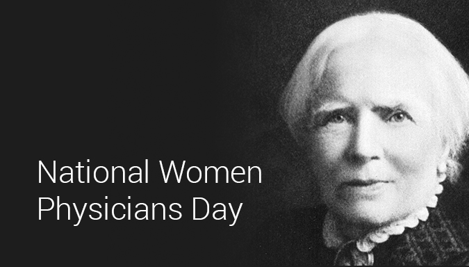 Dr. Elizabeth Blackwell pioneered a movement that helped women gain entry and equality in the field of medicine.