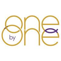 article-onebyone.jpg
