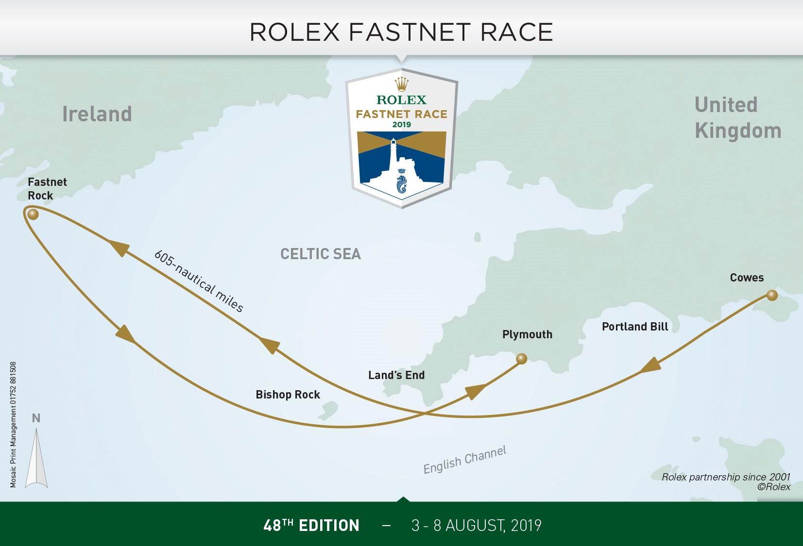 2019-rfr-course-map.jpg