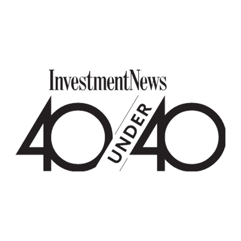 40under40-logo.jpg