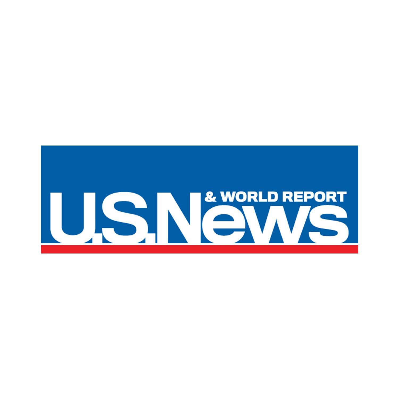 usnews-logo.jpg