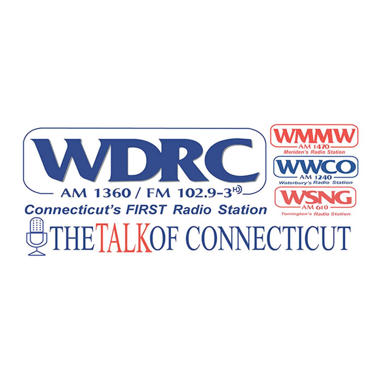 wrdc-logo.jpg