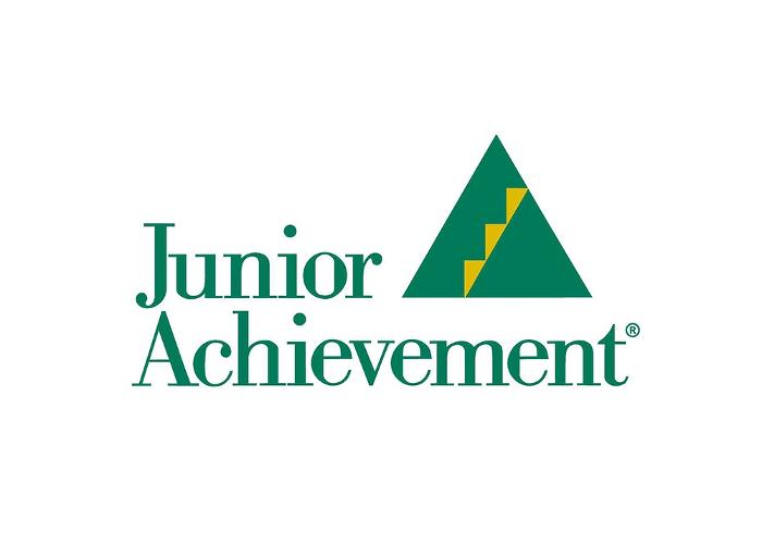 xJunior-Achievement-Cover-Mankato-Times.jpg.pagespeed.ic.wKT4DPcSIX.jpg