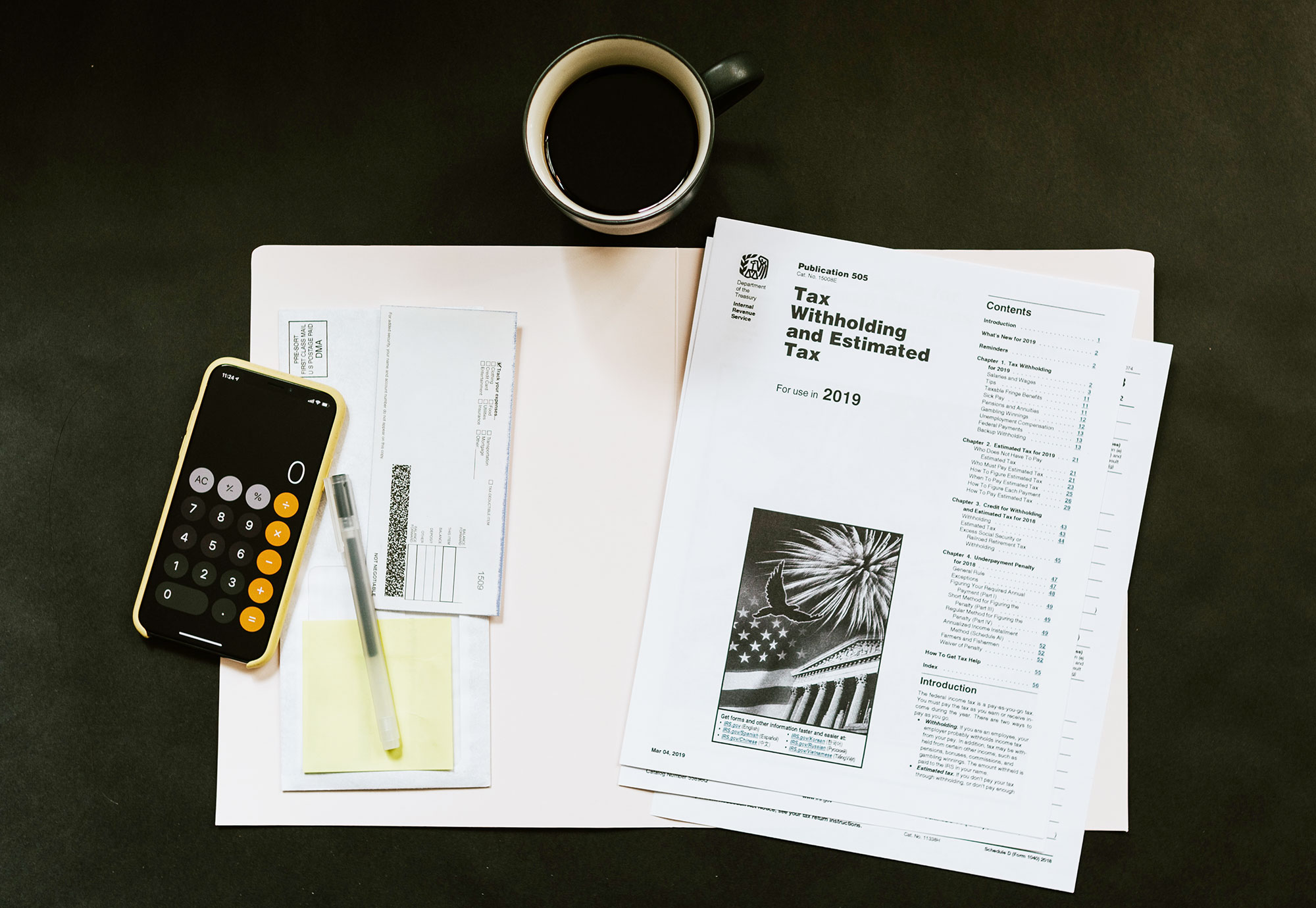 tax-forms-on-table-irs.jpg
