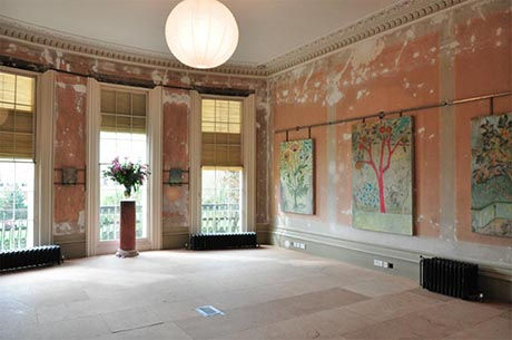 Front Drawing Room 2-460.jpg