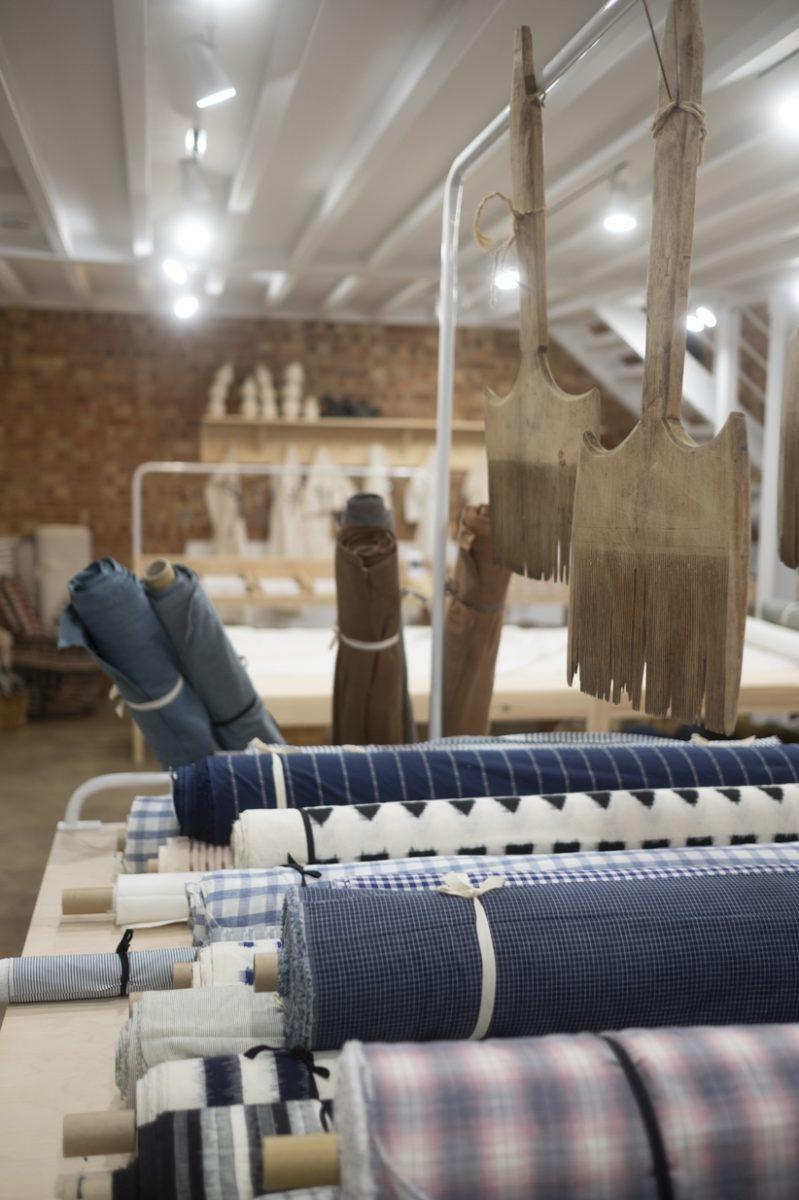 Merchant and mills.jpg