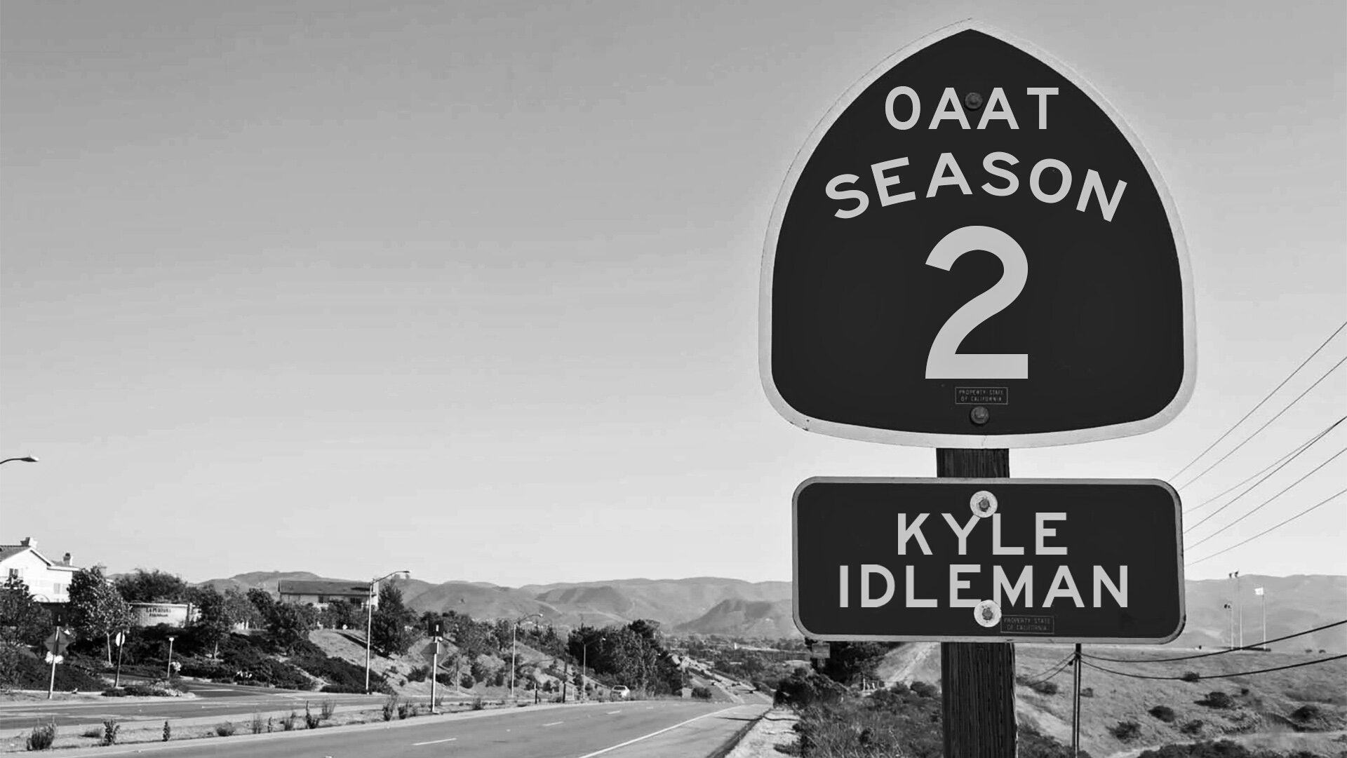 OAAT-Season2-PreviewB.jpg