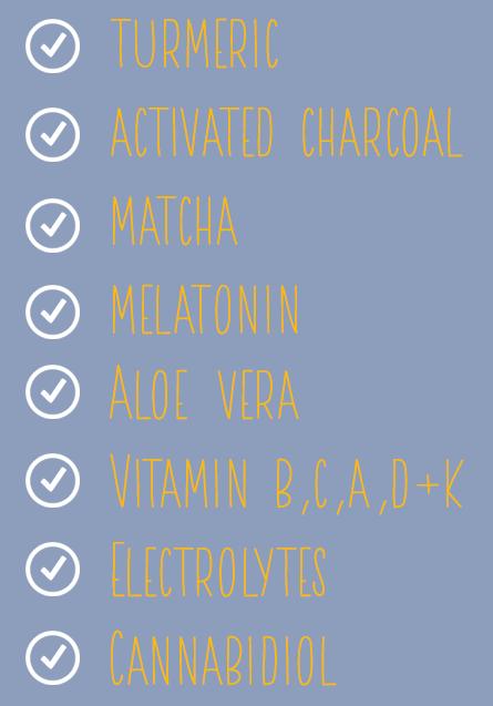 Ingrediants.png