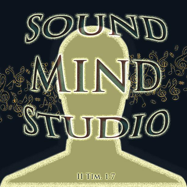 Sound Mind emblem.jpg