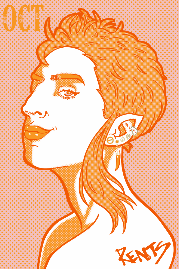 Copic_Colors-of-the-Month_October-144dpi.png