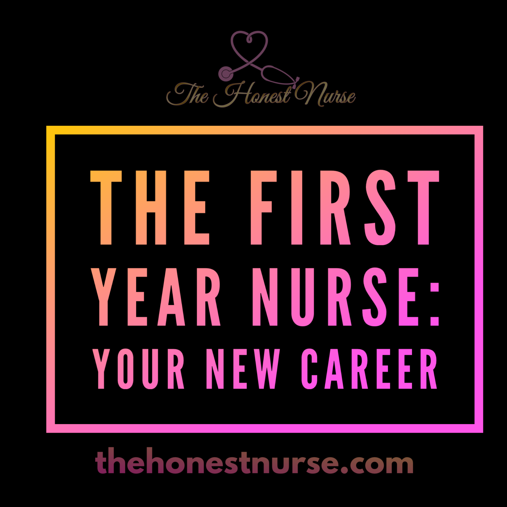11. The 1st year nurse: your new career - What is the difference between a Nurse Externship and a Nurse Internship? What will you need your first day on the job? How will you ace that interview? How do you know it will be a good fit? These and more important tips and advice regarding your first job as a new nurse graduate.