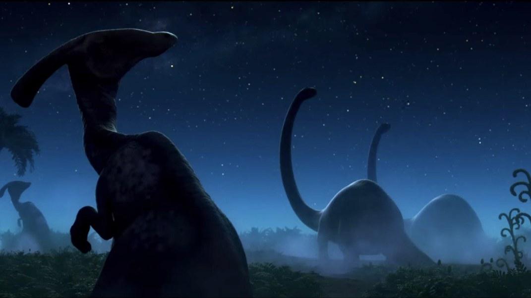 the-good-dinosaur (1).jpg