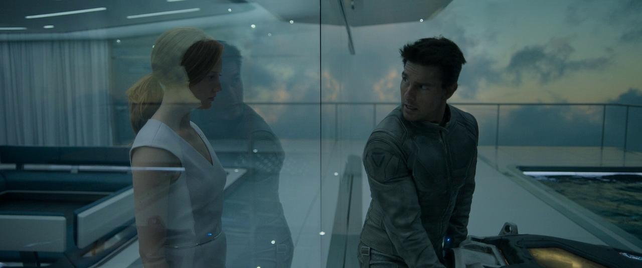"""""""Oblivion"""""""