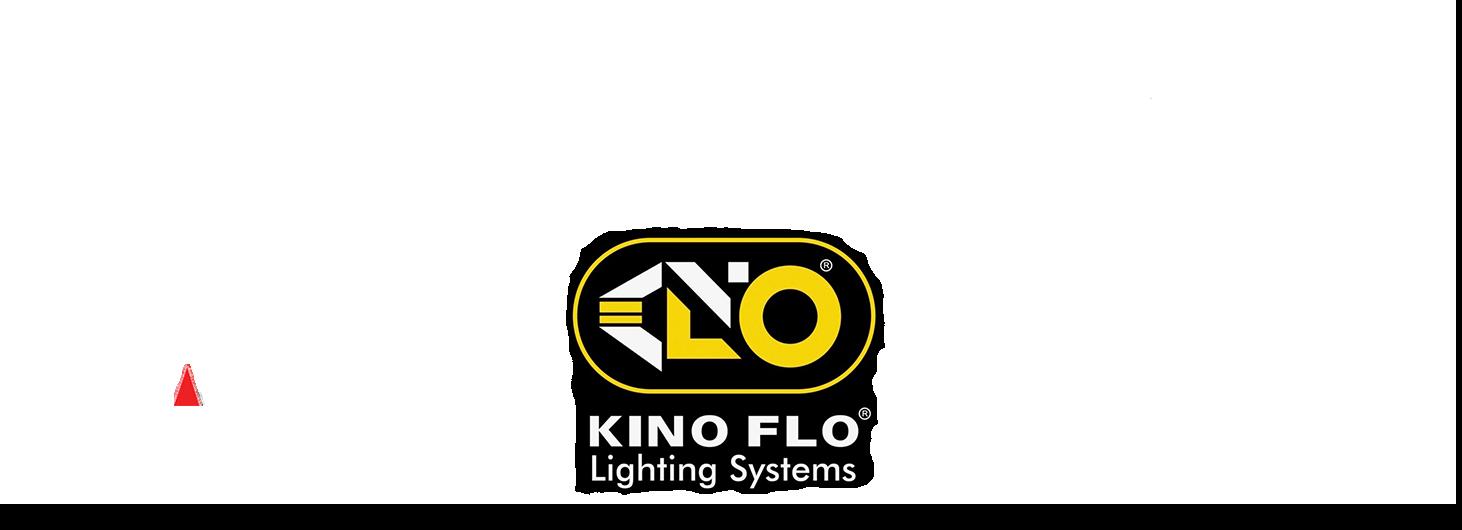G.C.I. Sponsor Logos: J.L. Fisher, Keslow Camera, IMAGO, Leader, Kino Flo and MBS Equipment Company