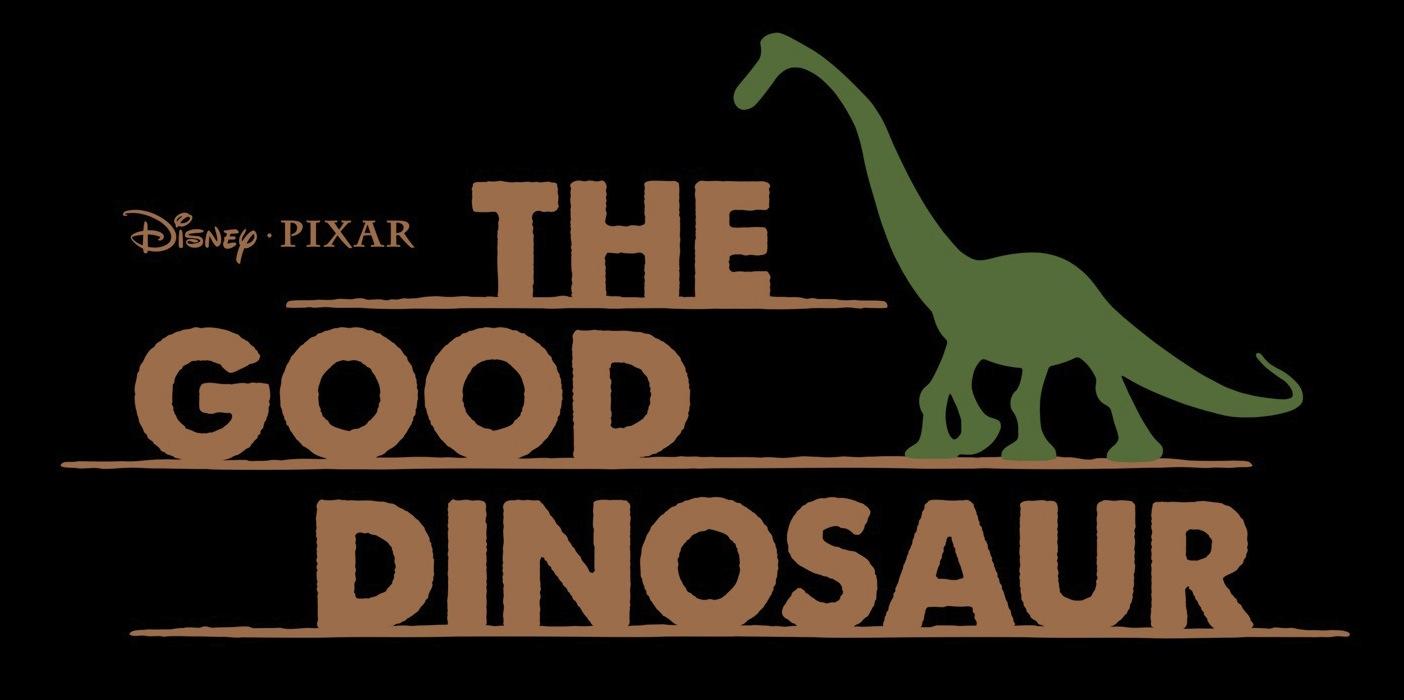 Good_Dinosaur_logo.png
