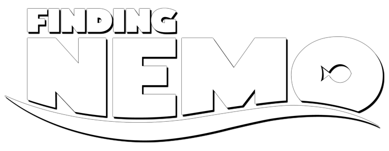 Finding_Nemo_-_Logo.png