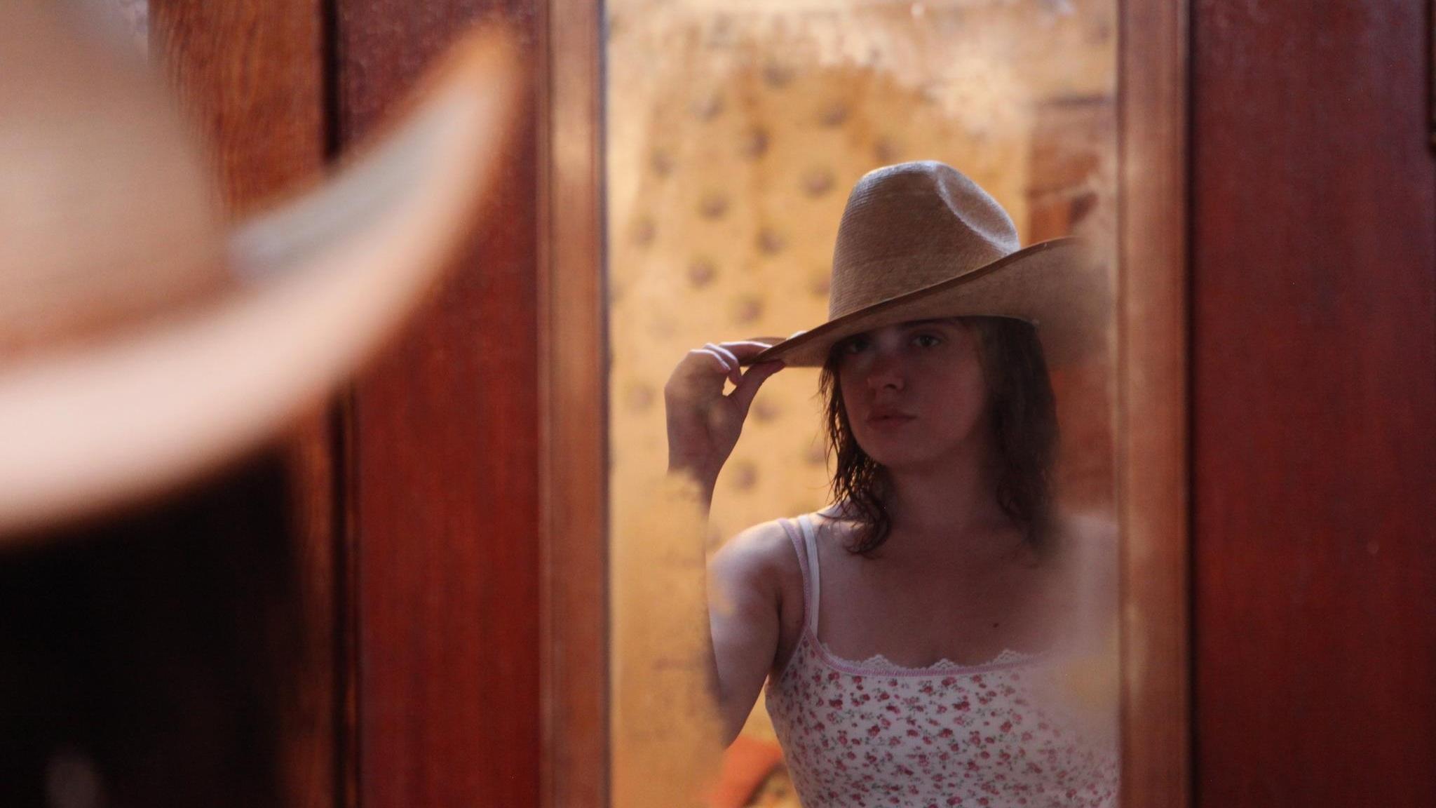 GOING SOUTH - Short Film, 2013