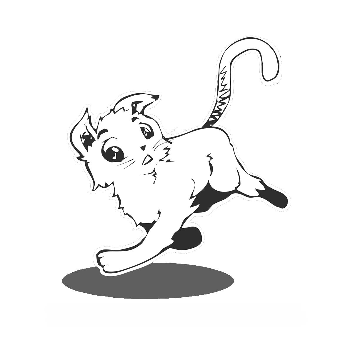 Stumbling Cat Games.png