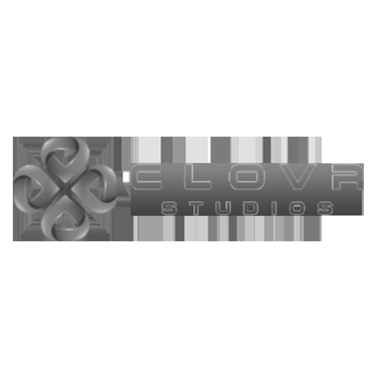 Clovr Studios.png