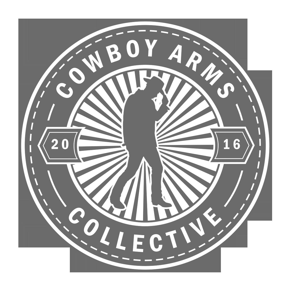 Cowboy Armes.png