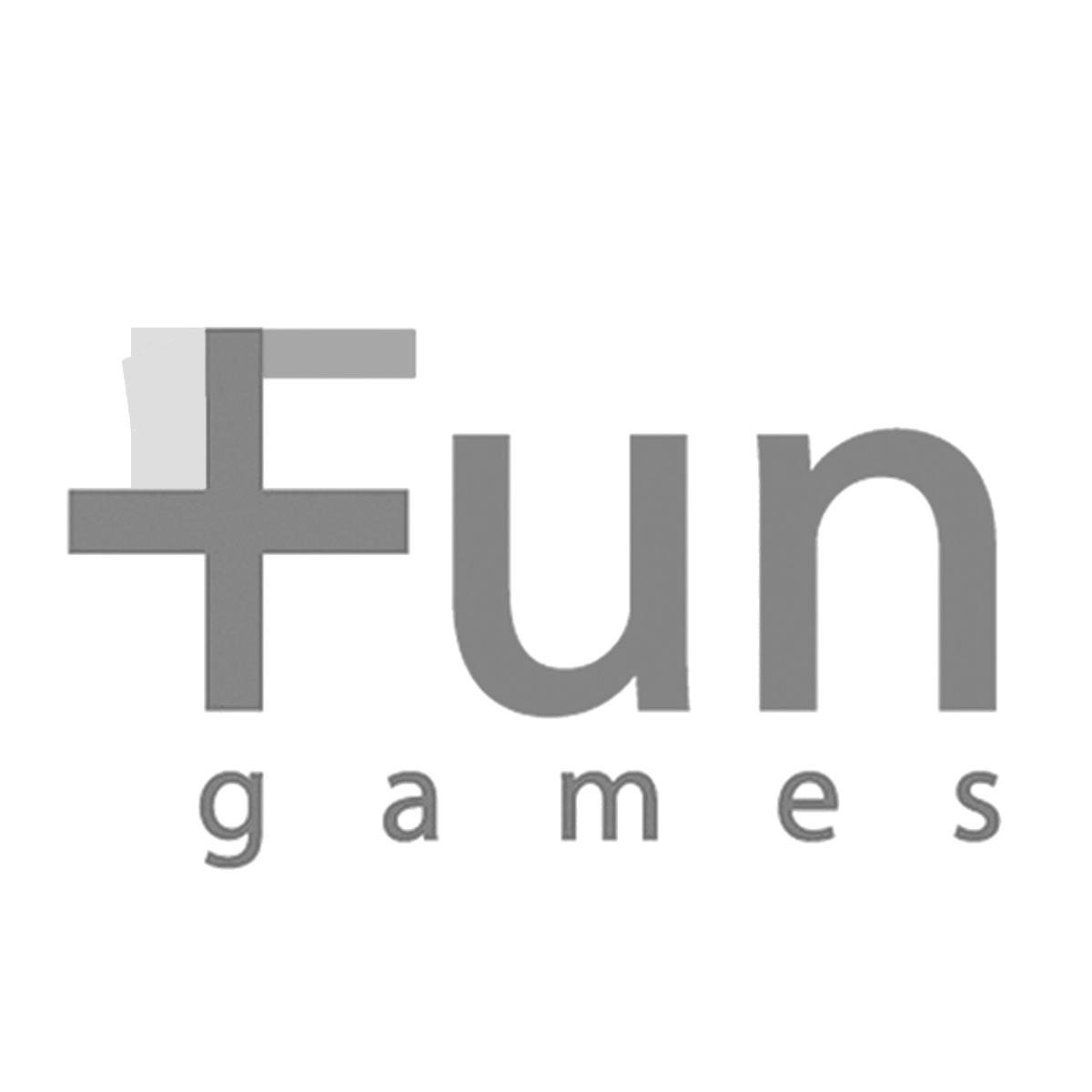 +1 Fun Games.png