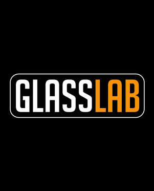 press-glasslab.png